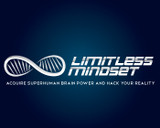 We are featured on Limitless Mindset