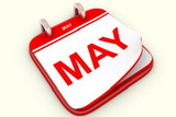 May National Holidays in Russia 30.04-03.05 2016