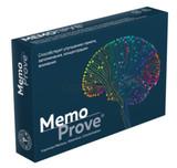 MemoProve® - Effectiveness and Advantages