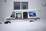 Postal delays - Christmas and New Year 2016/2017
