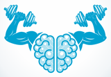 RUPharma - buy modafinil online with quick guaranteed delivery