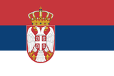 We now ship to Serbia