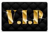 September 2016 VIP Bonuses