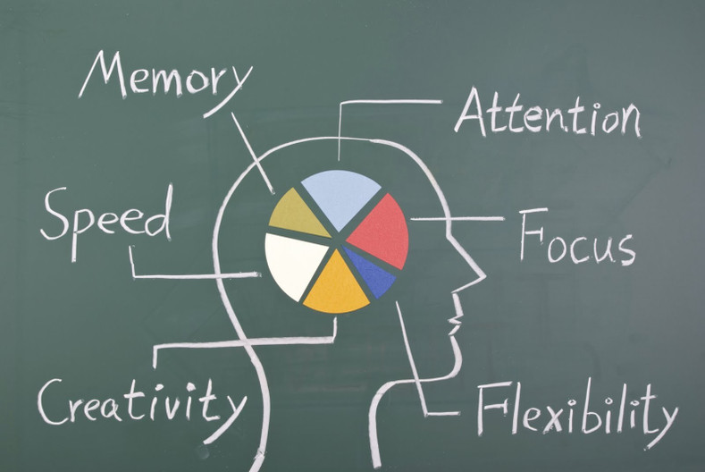 ​  10 Suggestions For Improving Your Memory