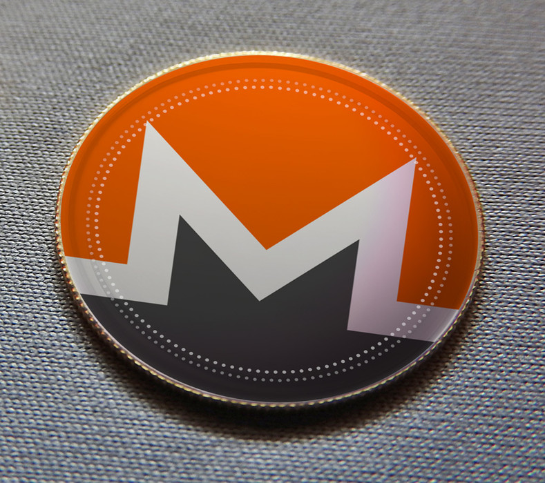 Why Monero is better that Bitcoin?