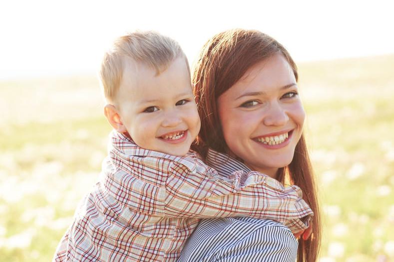 Nootropics for children: What should parents know
