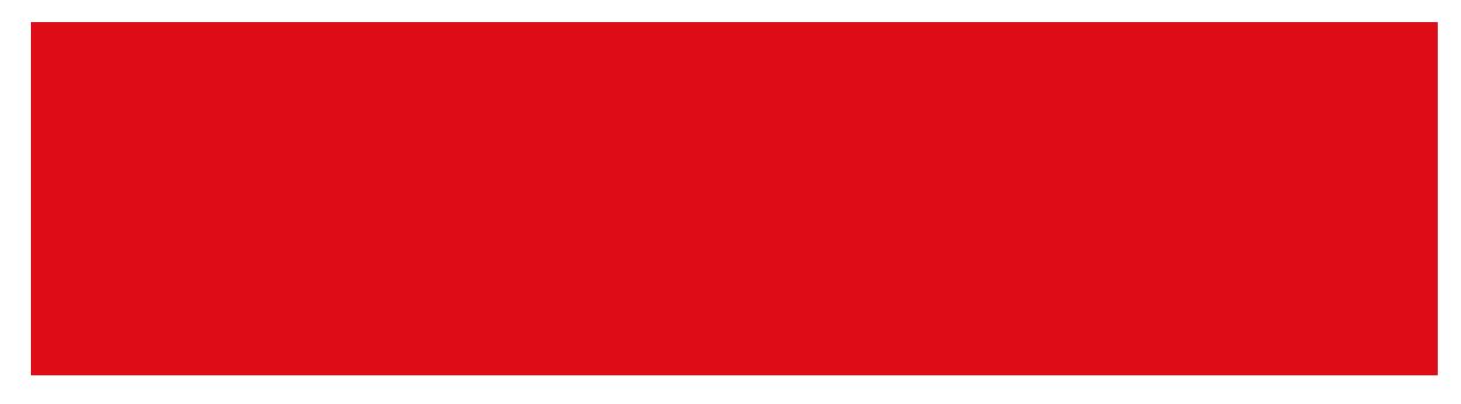 free-shipping-rupharmacom.png