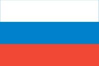 russian-flag.jpg