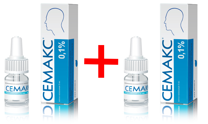 semax-01-special-offer.jpg
