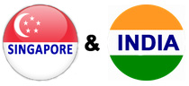 singapore-and-india.jpg