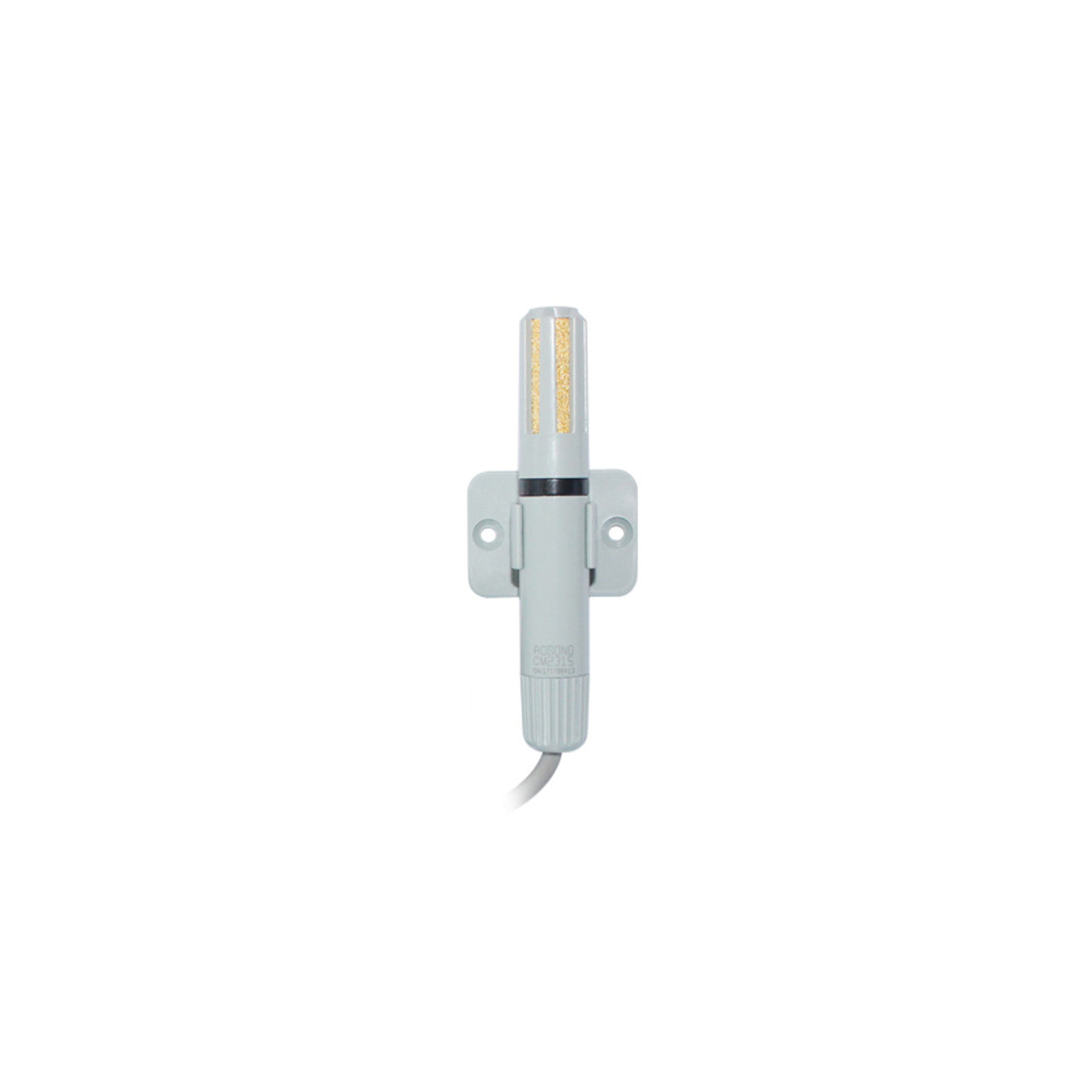 AM2315 - CM2315 Temperature And Humidity Sensor