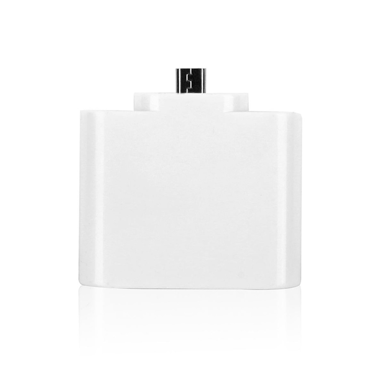 ER200L - NFC Card Reader Micro USB Interface