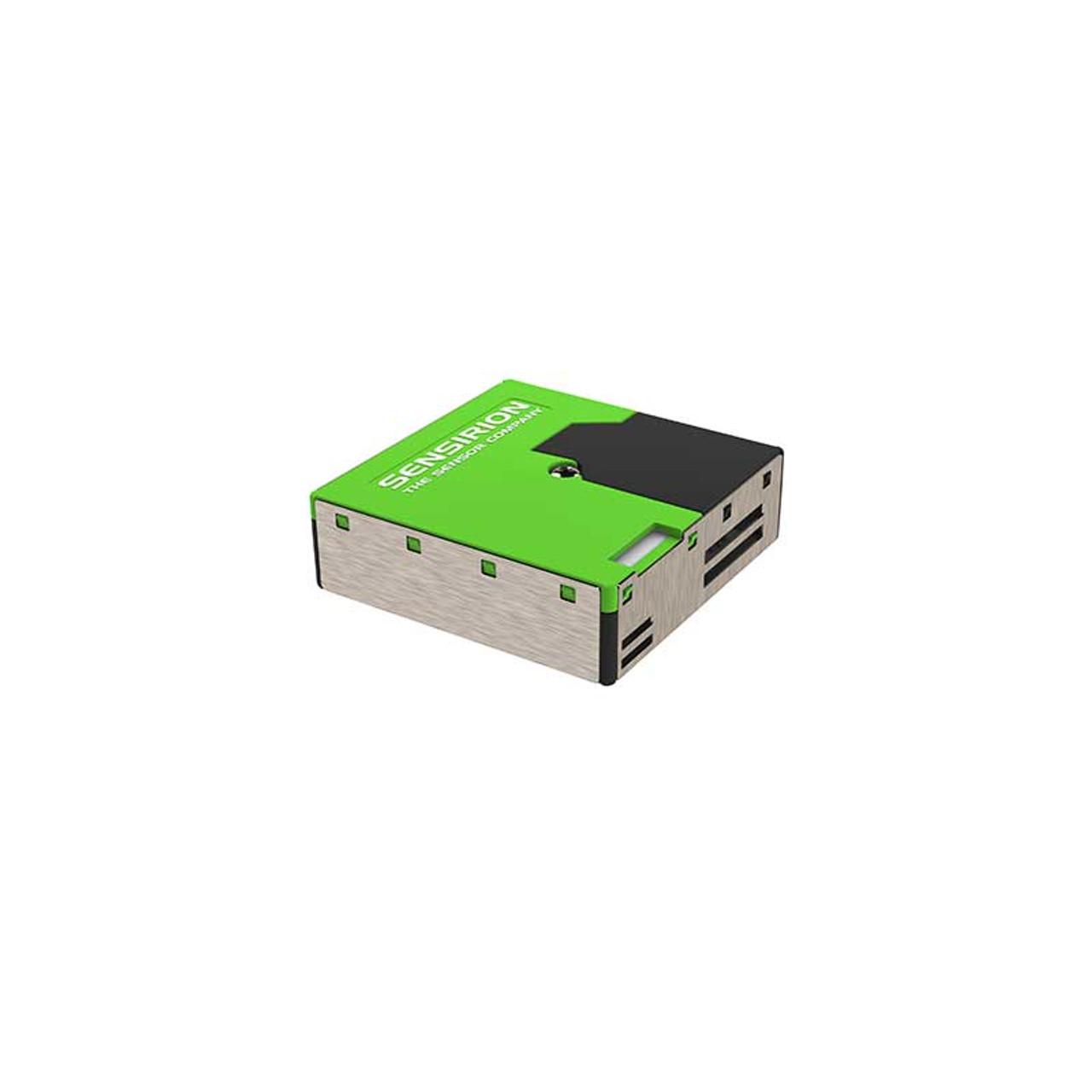 Particulate Matter Sensor SPS30 Air Sensor Dust Sensor