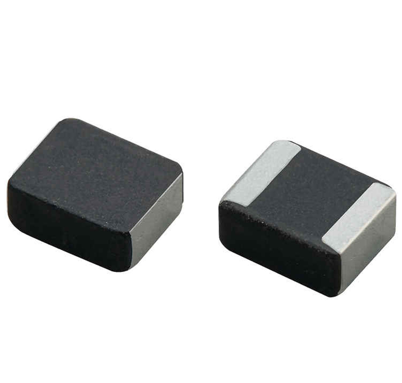 //-5/% DCR0.071ohm 50 pieces Fixed Inductors 0603 12nH
