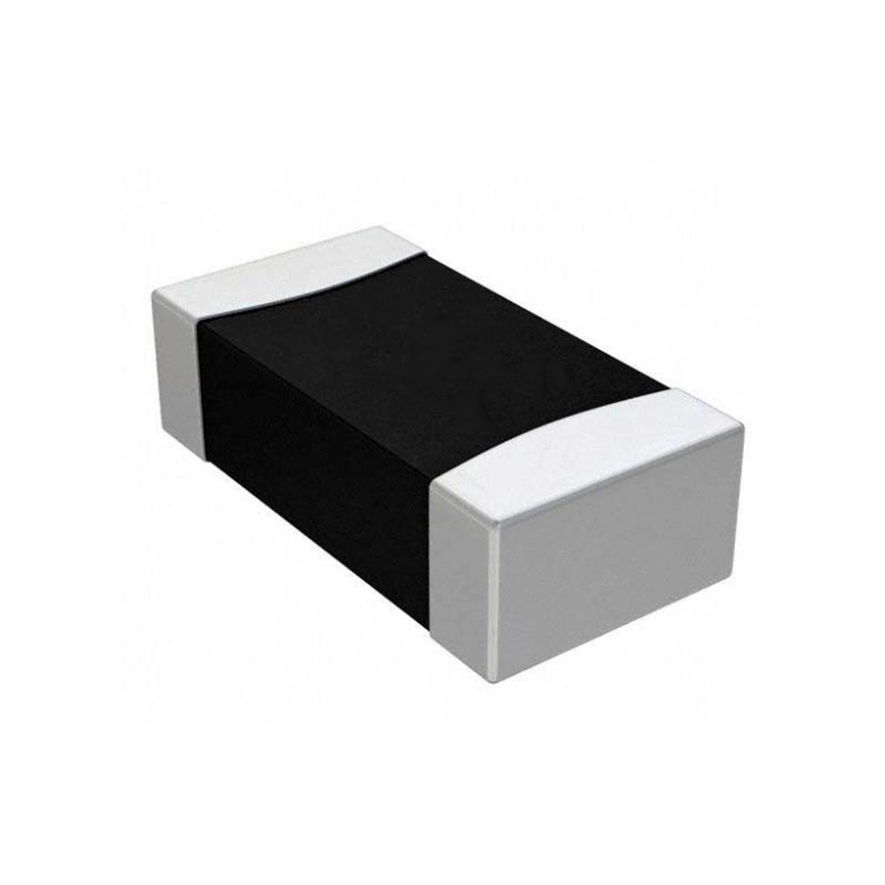 ceramic MLCC 10uF 10V X5R ± 20/% SMD 0603 AVX 10X 0603ZD106MAT2A Capacitor