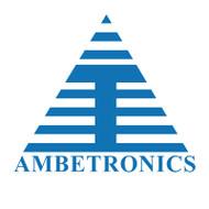 Ambetronics Engineers Pvt. Ltd.