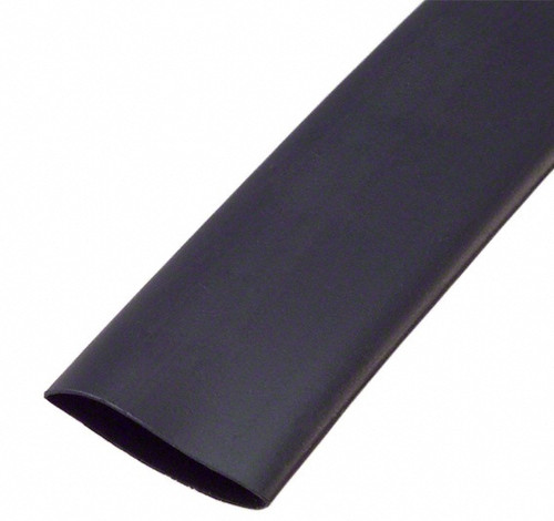 1.5mm Heat Shrink Insulating Tube Sleeve 1M