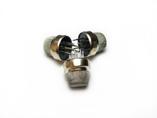 LPG Detection Sensor Propane, Methane - Winsen Sensor