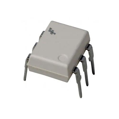 MOC3023-M - Random Phase Triac Driver Output Coupler 6-Pin DIP 400V