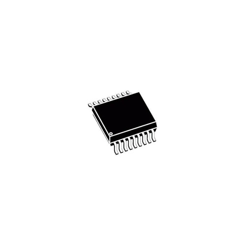 ULN2803ADWR - 50V 500mA NPN Darlington Transistor Array 18-SOIC