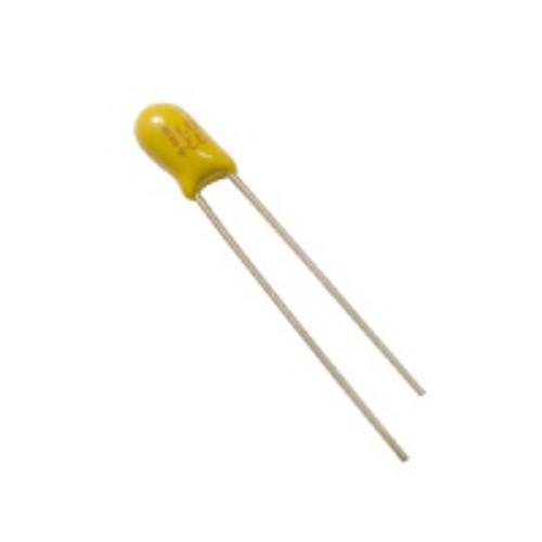 0.47uF 35V Tantalum Capacitors