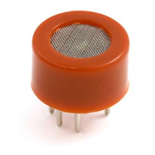 Alcohol Gas Sensor MQ-3 - Winsen Sensor