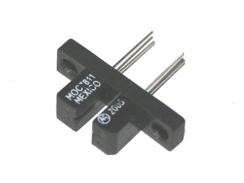MOC7811 Position Encoder Sensor