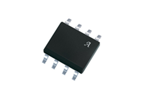 ACS714 Current Sensor (+/- 30 Amp) - ACS714ELCTR-30A-T - Allegro MicroSystems