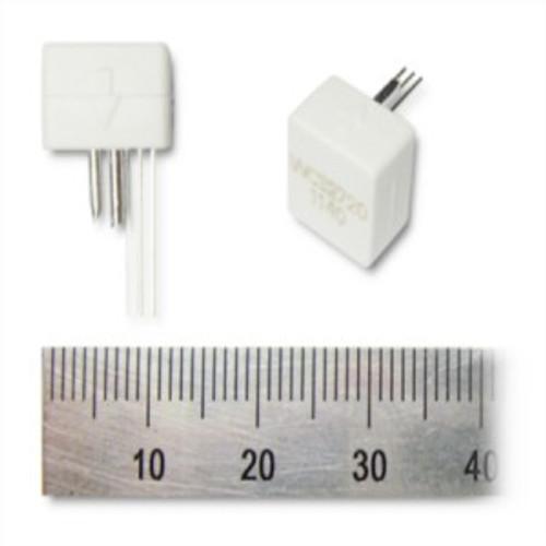WCS2720 Current Sensor Module - Winson