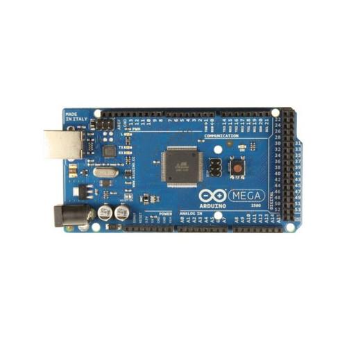 Arduino Mega 2560 ATmega2560 compatible clone