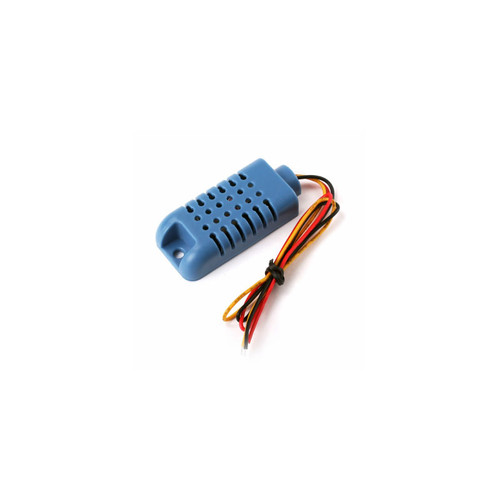 AM1001 Analog Humidity Sensor - Asair