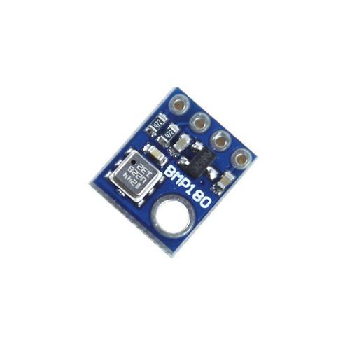 BMP180 Barometric Pressure Sensor Breakout Board
