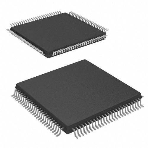 ATMEGA2560-16AU - 8-bit AVR RISC Microcontroller 256KB Flash TQFP-100