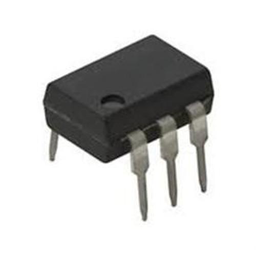 EL3021 - Optocoupler Triac Driver 1-CH 400VDRM 6-Pin PDIP