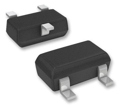 AH180-WG-7 Micropower Omnipoloar Hall-effect Sensor Switch - Diodes Incorporated