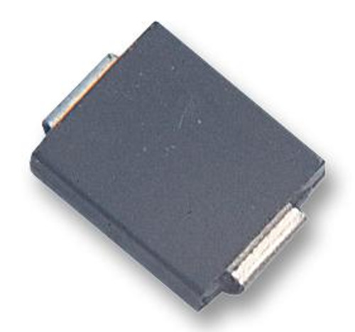 SMBJ36CA-E3/52 - 600W TRANSZORB Bi-Directional TVS Diode  - Vishay Semiconductors