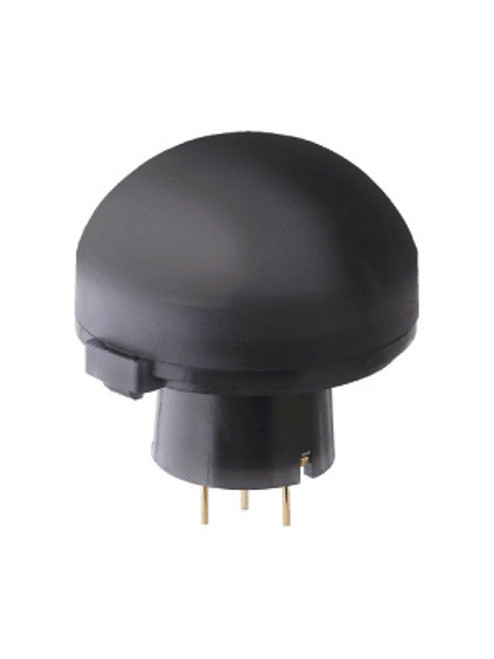 PIR Sensor - Long Distance Detection Type - Panasonic EKMC Series - EKMC1603112