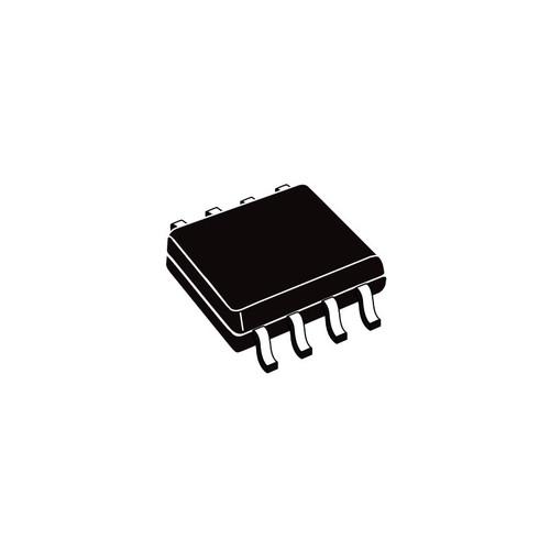 MIC5236YMM-TR - 30V Low Quiescent Current uCap LDO Regulator 8-Pin MSOP