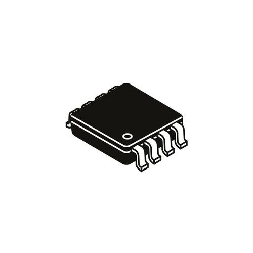 NC7SZ74K8X - 5.5V TinyLogic UHS D-Type Flip-Flop Preset/Clear 8-Pin US