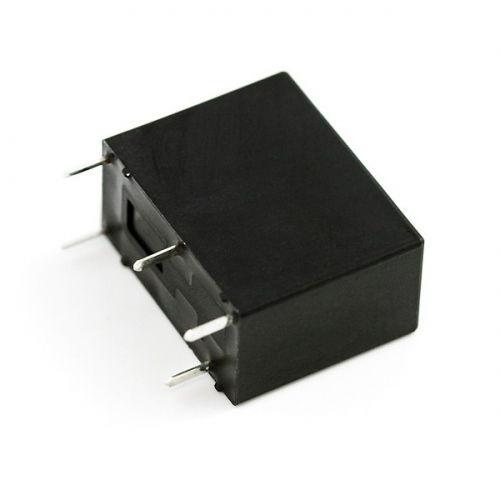 Hongfa HF116F-1 Series 12VDC 2 Form A Miniature High Power Relay