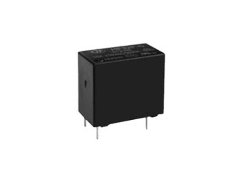 Hongfa HF32FV-G/12-HSLF Subminiature Intermediate Power Relay
