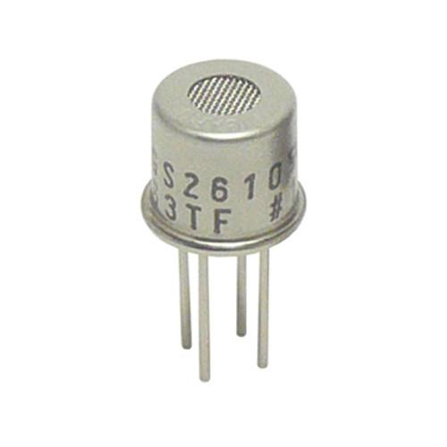 Figaro TGS2610 - Liquefied Petroleum Gas (LPG) Sensor