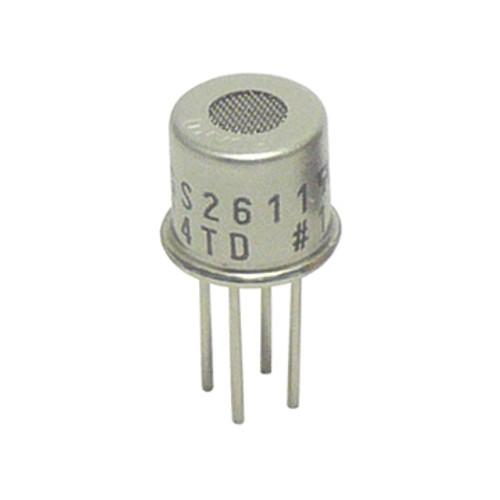 Figaro TGS2611 - Methane Gas Sensor
