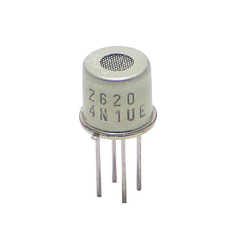 Figaro TGS4161 - carbon dioxide (CO2) Sensor
