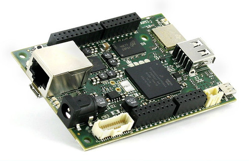 UDOO Neo Development Board (Full) - SA69-0200-1100-C0