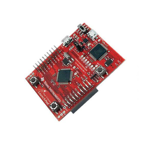 EK-TM4C123GXL - ARM TIVA Launchpad Evaluation Board