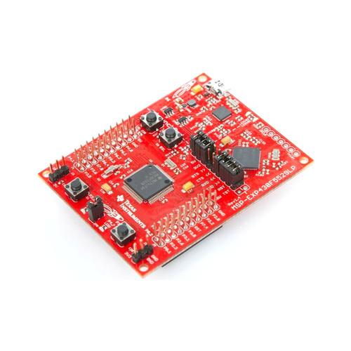 MSP-EXP430F5529LP - MSP430F5529 USB LaunchPad Evaluation Kit