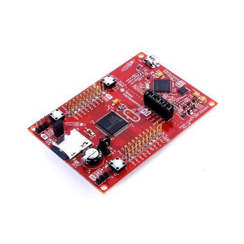 MSP-EXP430FR5994 - MSP430FR5994 LaunchPad Development Kit