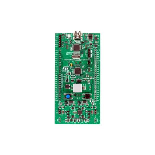 STM32F3348-Disco - 32-bit ARM Cortex-M4 64Kb Flash STM32F334C8 Discovery Kit