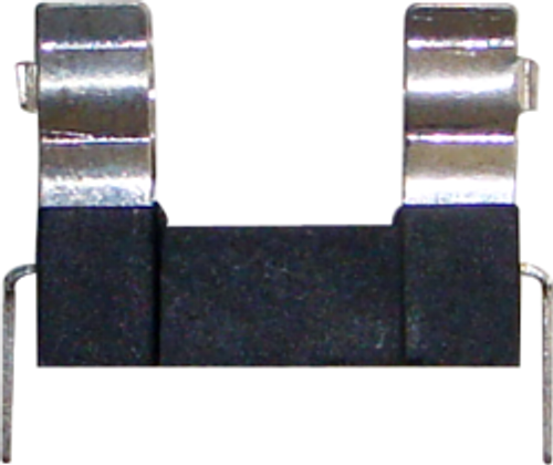 Fuse Holder - PBF - 1